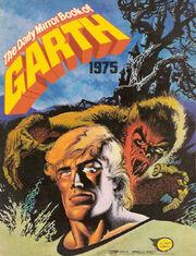 Daily-mirror-book-of-garth-1975