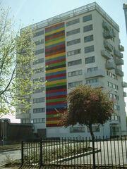 TopcliffeHouse