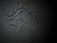 Dark Eldar Wargear Background