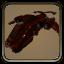 Stormraven Fury