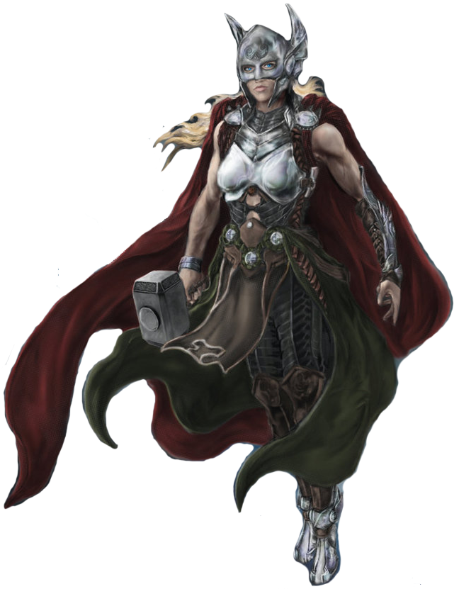 scarlet witch marvel cinematic universe wiki fandom