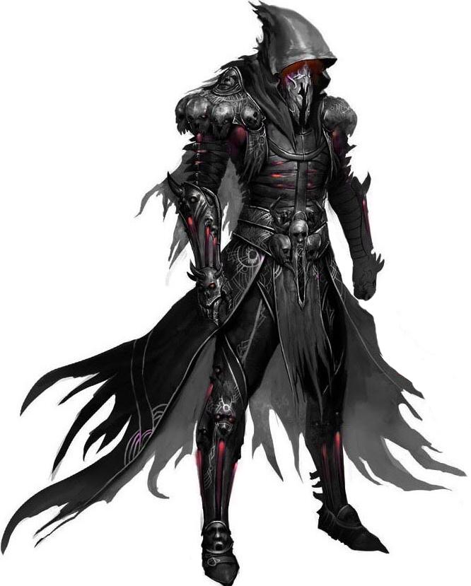 sleepwalker ultimate marvel cinematic universe wikia