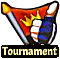 Top Tournament