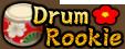Drum Rookie