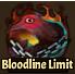 Bloodline Limit Small Grid