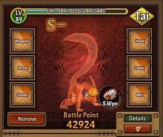 5453561 orig