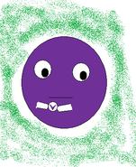 Purp Orb