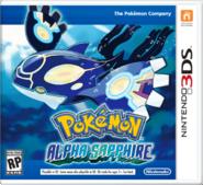 Alpha Sapphire EN boxart