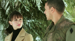 File:1x01a.png