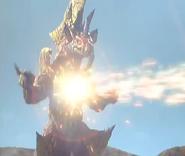 Gurale Armor