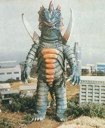 Alien-Karly-Big4