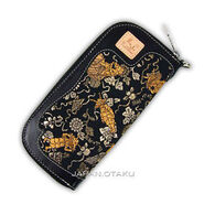 Kanegon Wallet