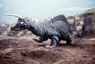 Kingsaurus-3