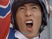 Kotaro henshin
