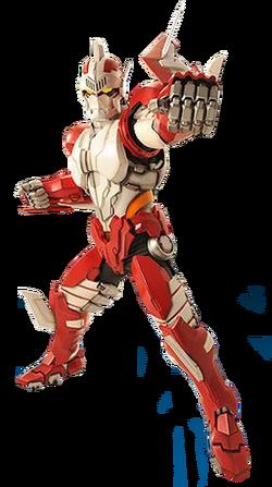 Jean Bot