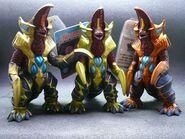 Super COV toys