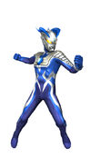 Ultraman-Zero-Luna-Miracle-Zero