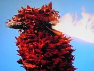 Pandon Flames Breath