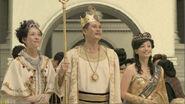 Esmeralda Royals