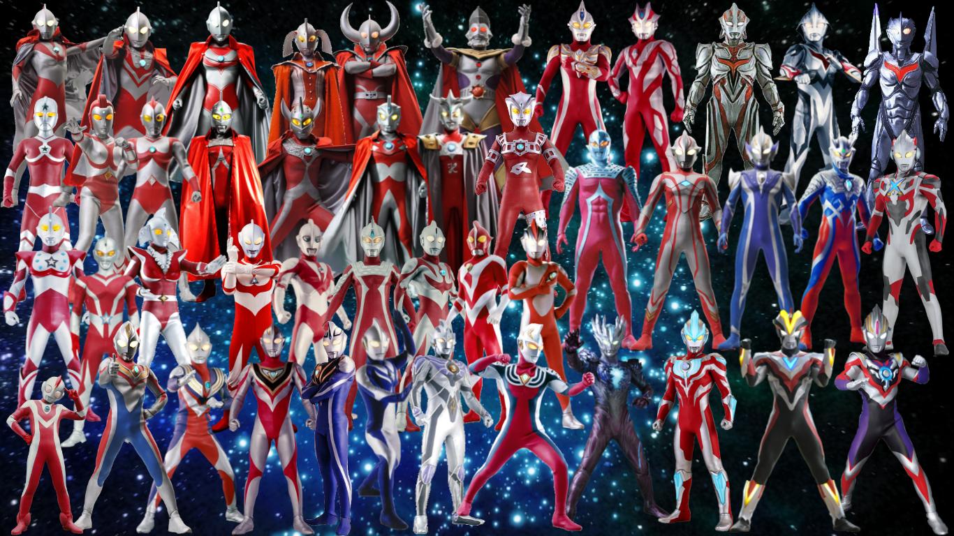 Ultraman Belial Image - All Ultras.png...