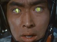 Gen's Ultra Senses