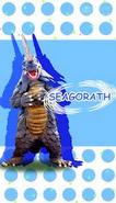 Seagorathh