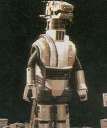 Mechagiras-0