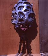 Alien-Chibu-1