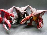 Reicubas toys