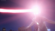 Gaia's Photon Edge V2