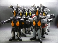 FileZetton toyss