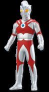 Ace Spark Doll