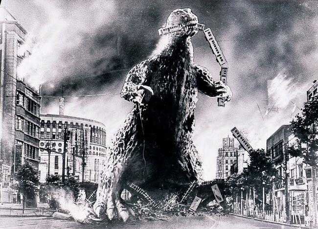 Godzilla1954c