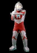 Ultraman full