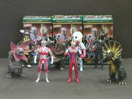 Ultraman-Sofubi-Dou-part-4