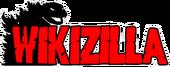 GZwiki
