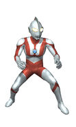 Ultraman (1)