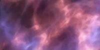 Ultraman Dyna (series)