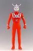 UHS-Ultraman-Leo