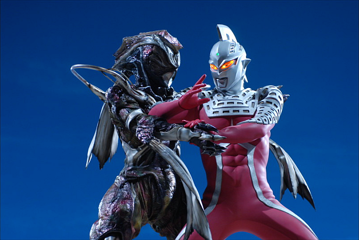 Category:Ultraseven X Episodes | Ultraman Wiki | Fandom ...