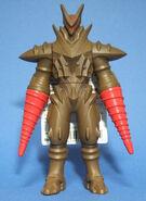 Legionoid Alpha
