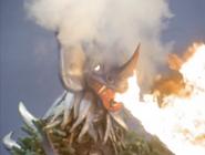 Poison Flamethrower