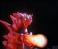 Monsarger Fireball
