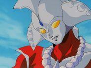 Ultrawomanbeth-usa I