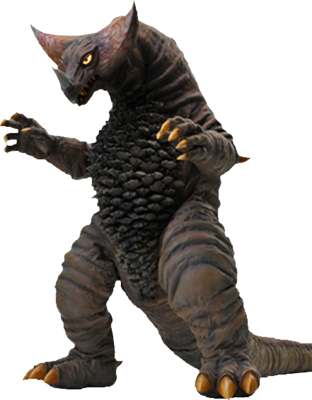 Category Ultra Kaiju Ultraman Wiki Fandom Powered By Wikia