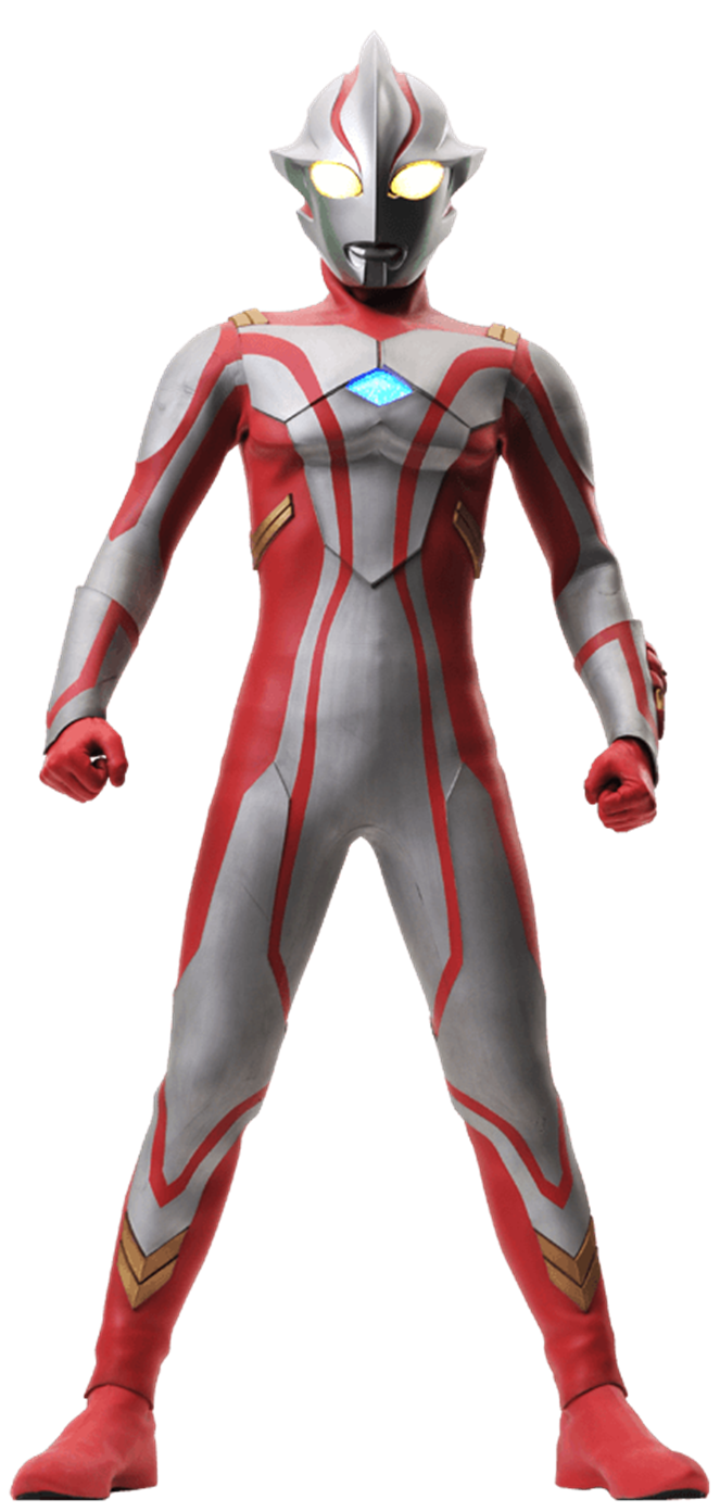 Coloring pages ultraman - Image Ultraman Mebius Data Png Ultraman Wiki Fandom