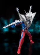 Ultra Act Ultimate Zero