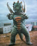 Alien-Karly-Big