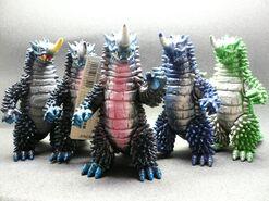 Gimira toys