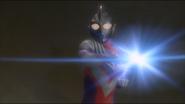 Ranbalt Light Bullet (Tiga Blast)